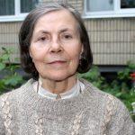 Volha Ipatava: BINiM's congratulations!