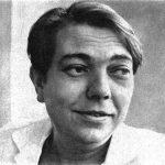 Дзень Памяці Уладзіміра КАРАТКЕВІЧА. (26.ХІ.1930–25.07.1984)