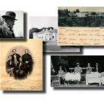 Аляксандр Смалянчук: РАМАН СКІРМУНТ (1868–1939): ЖЫЦЦЯПІС ГРАМАДЗЯНІНА КРАЮ