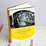 Dr. Zina Gimpelevich's The Portrayal of Jews in Modern Biełarusian Literature is the Winner of CAS/Taylor & Francis book prize