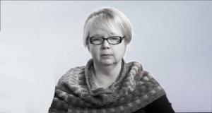 Марыя Паўліна Сурвілла (1964-2020)