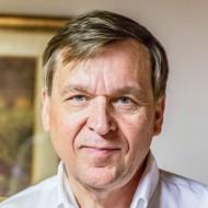 Dr. Piotra Murzenak